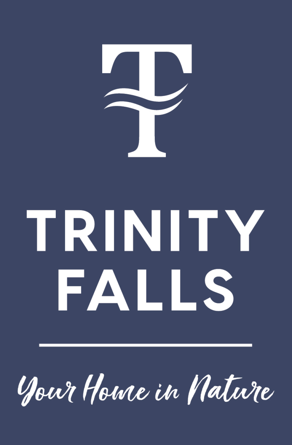 trinity-falls-homes-for-sale-in-mckinney-tx
